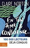 En ton âme et conscience - Libra Diffusio - 09/01/2019