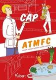 Cap Assistant technique milieux familial et collectif (atmfc) by Irène Duchesne (2011-04-18) - Vuibert - 18/04/2011