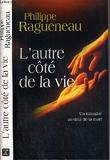 L'autre cote de la vie - Seine - 04/01/2009