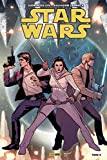 Star Wars T08 - Mutinerie sur Mon Cala - Format Kindle - 12,99 €