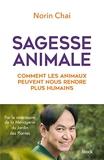 Sagesse animale - Format Kindle - 13,99 €