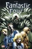 Fantastic Four La Fin