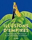 Illusions d'empires