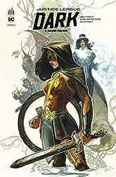 Justice League Dark Rebirth - Tome 3 de TYNION IV James