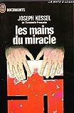 Les mains du miracle - J'ai lu
