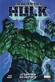 Immortal Hulk T08