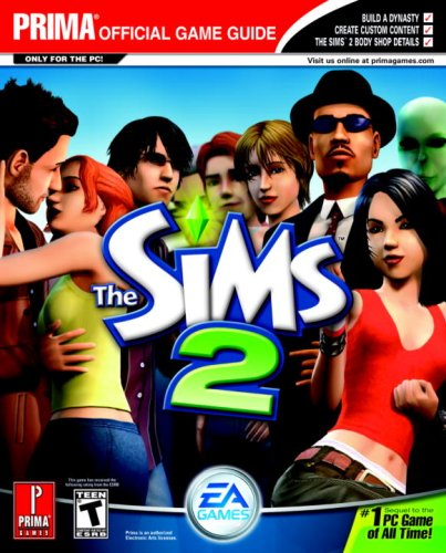 The Sims 2 Revised