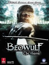 Beowulf - Prima Official Game Guide de Joe Grant Bell