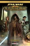 Star Wars - The old republic intégrale