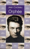 Orphée - J'ai lu - 12/06/2001