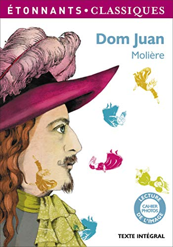 Dom Juan
