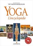 Yoga - L'encyclopédie