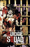 Suicide Squad intégrale tome 2