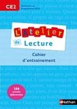 L'Atelier de Lecture CE2