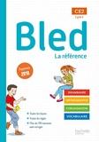 Bled CE2 - Manuel de l'élève - Edition 2021