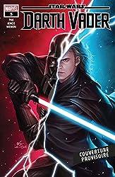 Star Wars N°04 de Charles Soule