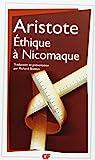Ethique a Nicomaque by Aristote(2004-02-11) - Editions Flammarion - 01/01/2004