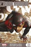 Marvel Next Gen - Miles Morales T01 Spider-Man