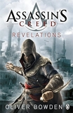 Revelations - Assassin's Creed Book 4 by Oliver Bowden (2011-11-24) - Penguin - 01/01/2011