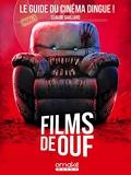Films de Ouf