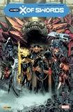 X-Men: X of Swords - Tome 03