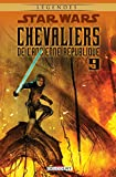 Star Wars - Chevaliers de l'Ancienne République T09