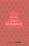 L'art de la guerre (mini collector Poche-Psychologie) - Format Kindle - 2,99 €