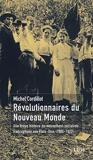 Revolutionnaires du Nouveau-Monde