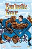 Fantastic Four - L'intégrale 1965 (T04 Nouvelle édition)