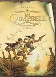 Les Campbell - Récit complet