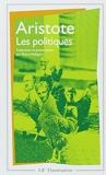 Politiques (Les) - Flammarion - 04/01/1999