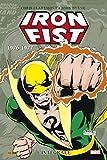 Iron Fist - L'intégrale 1976-1977 (T02)