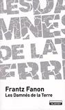 Les Damnés de la Terre - 01/01/2012