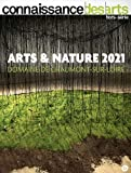 Arts et Nature 2021 - Domaine de Chaumont-sur-Loire