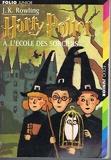 Harry Potter à l'école des sorciers - 01/01/1999