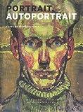 Portrait, Autoportrait - Catalogue d'exposition
