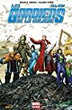 All-New Les Gardiens de la Galaxie (2015) T04 - Cloués au sol - Format Kindle - 12,99 €