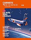 Carnets de science 10 (10)