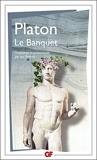 Le Banquet - Format Kindle - 11,99 €