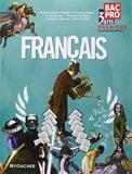 Français 1re Bac Pro by Michèle Sendre-Haïdar (2010-05-05) - Foucher - 05/05/2010