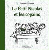 Le Petit Nicolas et les Copains - Imav Editions - 08/11/2013