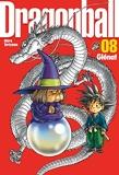 Dragon Ball perfect edition - Tome 08 - Glénat - 19/05/2010