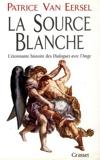 La source blanche (Littérature) - Format Kindle - 5,99 €