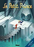 Le Petit Prince - Tome 03 - La Planète de la musique - Format Kindle - 6,99 €