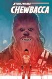 Star Wars - Chewbacca - Marvel - 08/03/2016