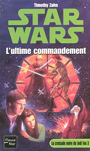 Star Wars, tome 14