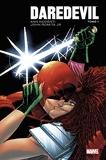 Daredevil par Nocenti et Romita Jr - Tome 01