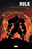 Hulk par Jones et Romita Jr - Tome 01