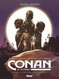 Conan le Cimmérien - Chimères de fer dans la clarté lunaire - Format Kindle - 10,99 €