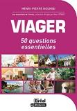 Viager - 50 Questions Essentielles